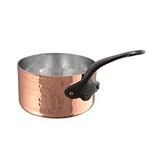 M'tradition cuivre Casserole