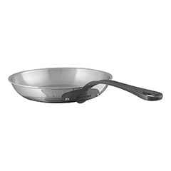 M'cook c2 Frying pan