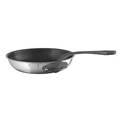 M'cook c2 Poêle AA Eclipse +